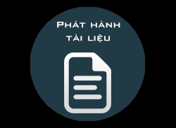 4ee277f5-8ef6-4a10-aac5-b3b503bd300ephathanh-tailieu.png