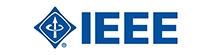CSDL IEEE