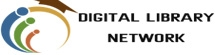 Digital Library Network