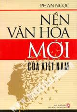Nền văn hóa mới của Việt Nam