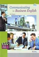 Communicating in business English (with CD)
