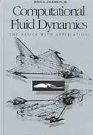 Computational fluid dynamics: The basics with applications