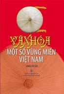 Văn hóa một số vùng miền ở Việt Nam