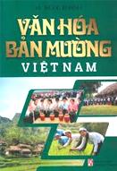 Văn hóa bản Mường Việt Nam
