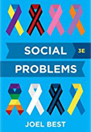 Social problems: Constructionist readings: 3rd ed.
