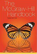 The McGraw-Hill handbook: 3rd ed.