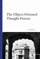 The object-oriented thought process: 2nd edition