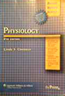 Physiology: 4th edition