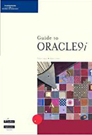 Guide to Oracle9i: 4th edition