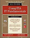 CompTIA IT fundamentals all-in-one : exam guide (exam FC0-U51)