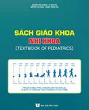 Sách giáo khoa Nhi khoa (Textbook of Pediatrics)