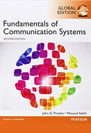 Fundamentals of communication systems : 2nd ed.