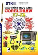 Thực hành coreldraw X7 - X8 : giáo trình