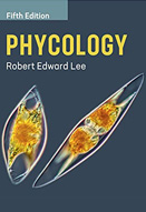 Phycology : 5th ed.