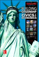 Building citizenship : civics & economics