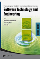 Proceedings of the 2009 International Conference on Software Technology and Engineering, Chennai, India, 24-26 July 2009